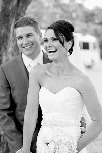 Weddings 14 203