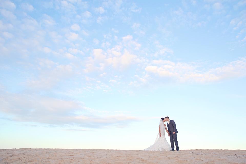 Weddings 14 204