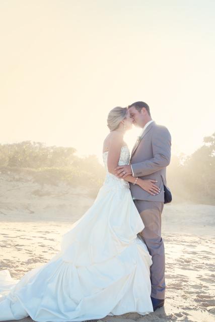 Weddings 14 211