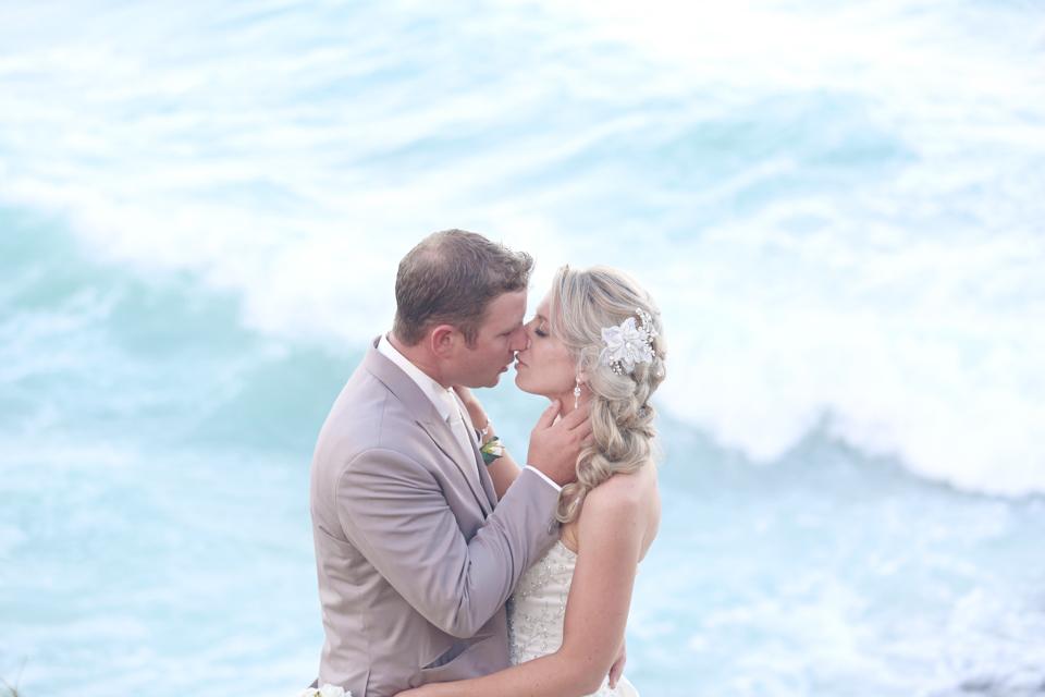 Weddings 14 213