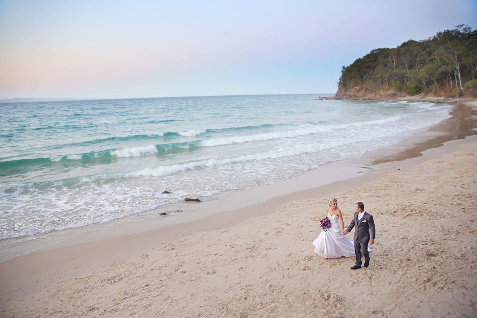 Weddings 14 228