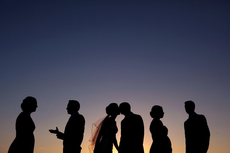 Weddings 14 231