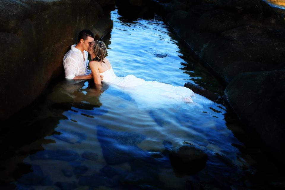 Weddings 14 237