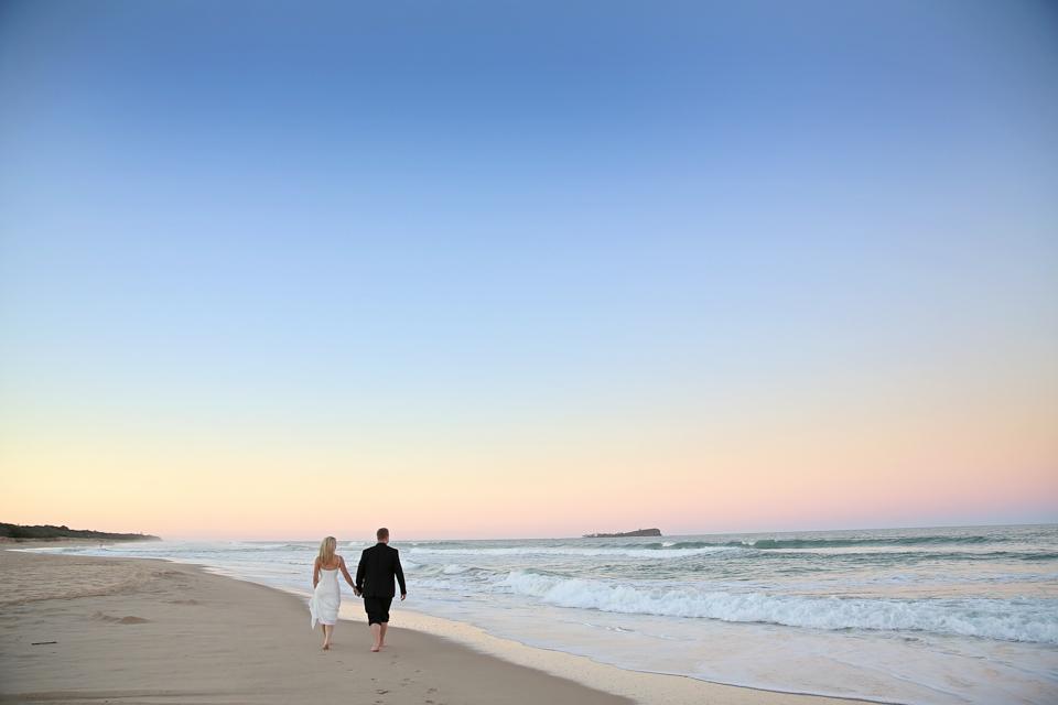Weddings 14 239