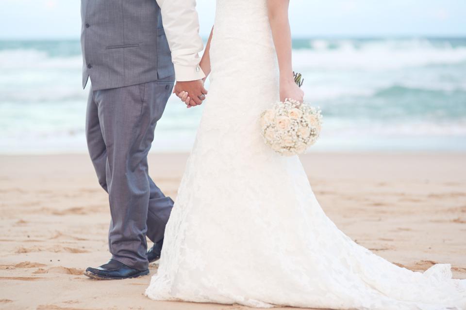 Weddings 14 242