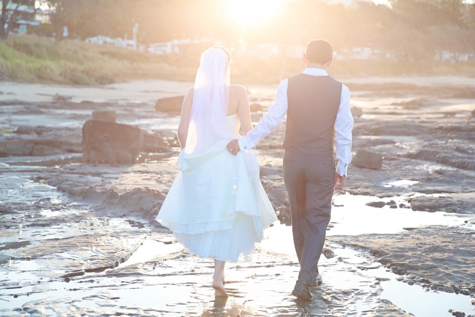 Weddings 14 252