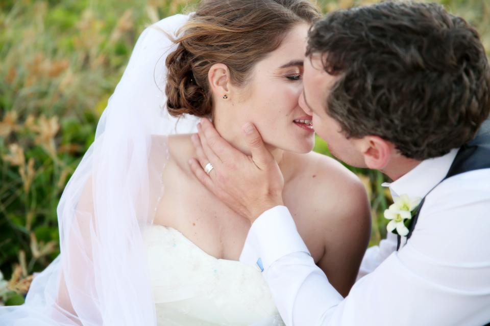 Weddings 14 253