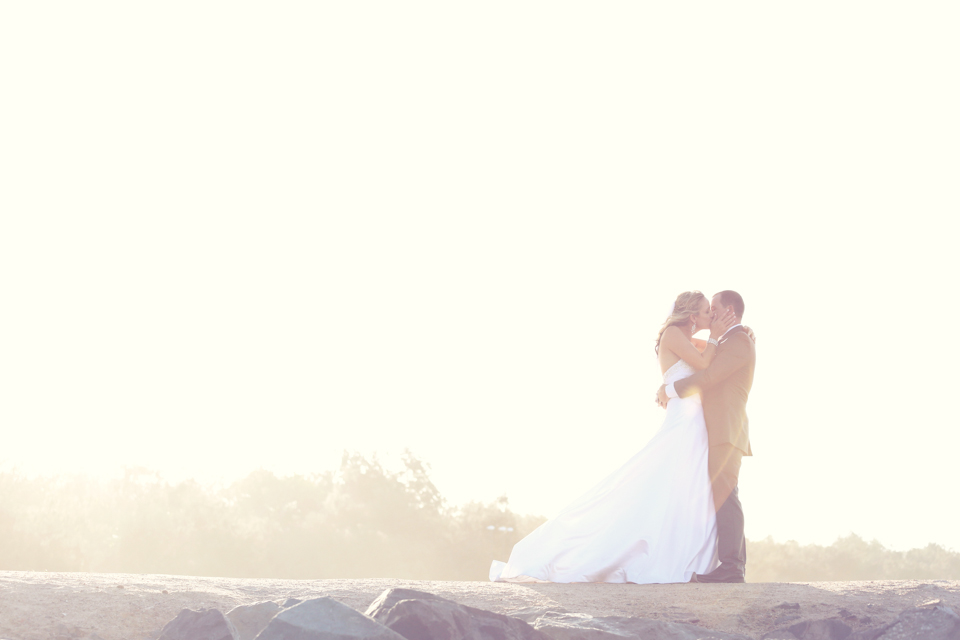 Weddings 14 255