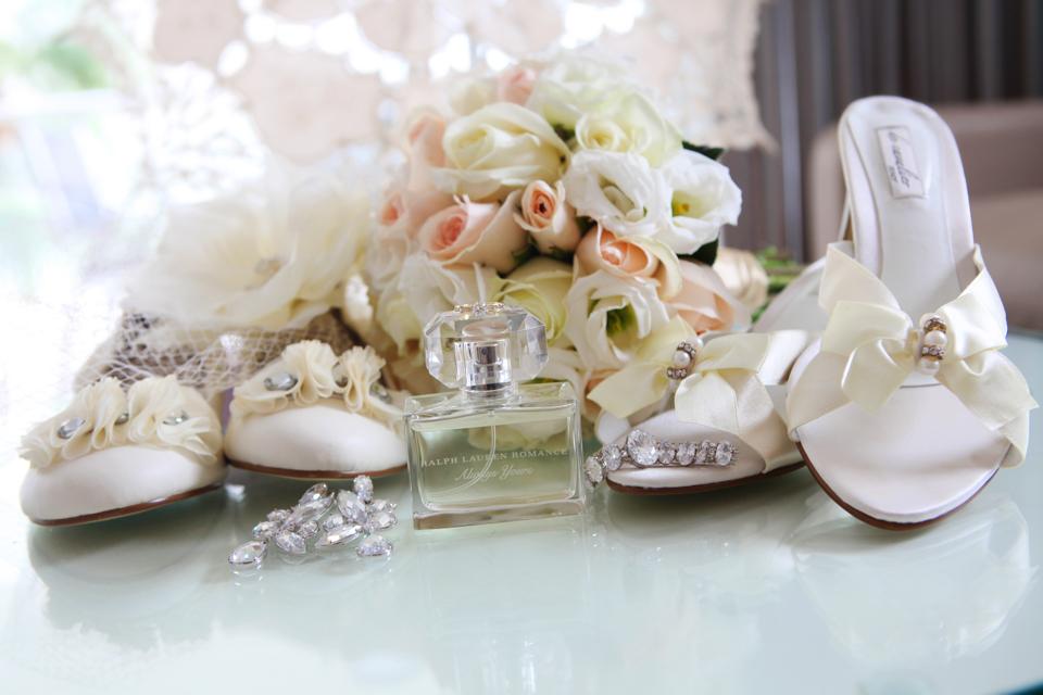 Weddings 14 257