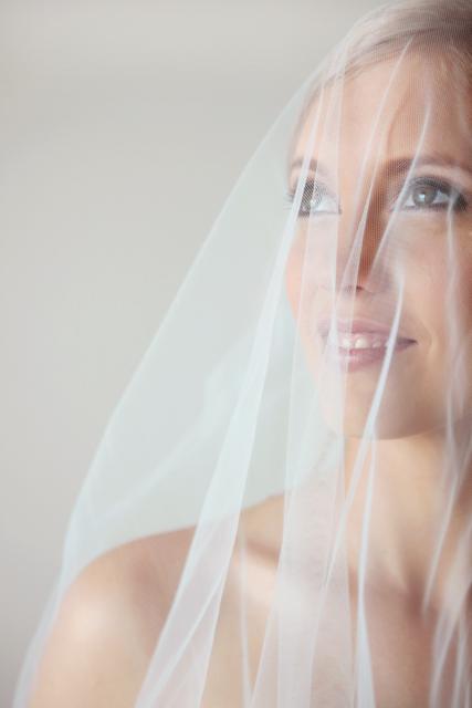 Weddings 14 259