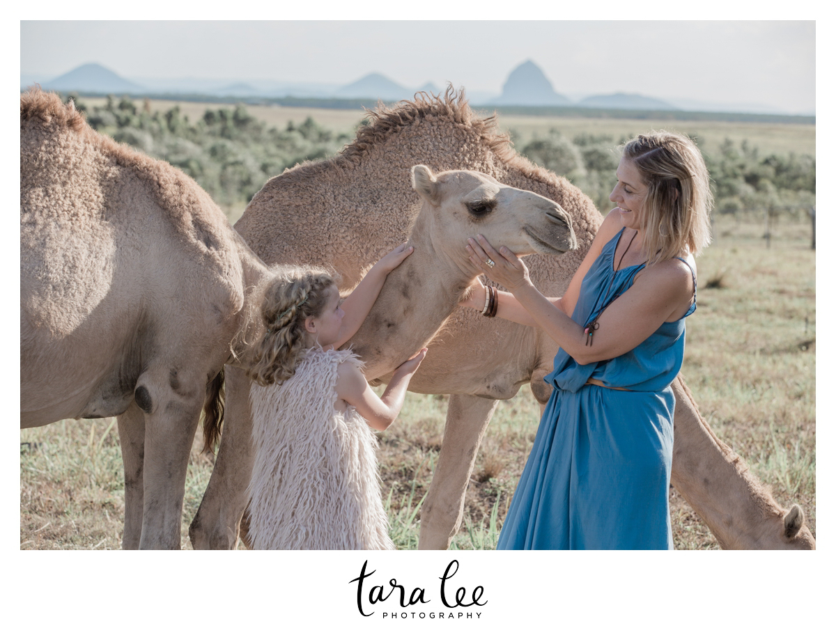 family photos Tara Lee Photography-11