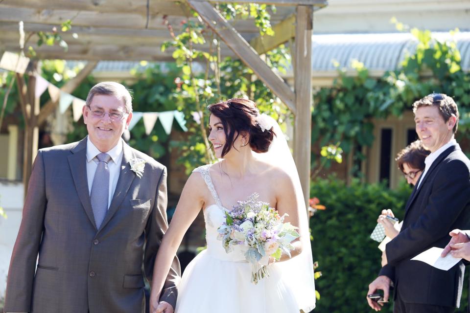 Weddings 14 011
