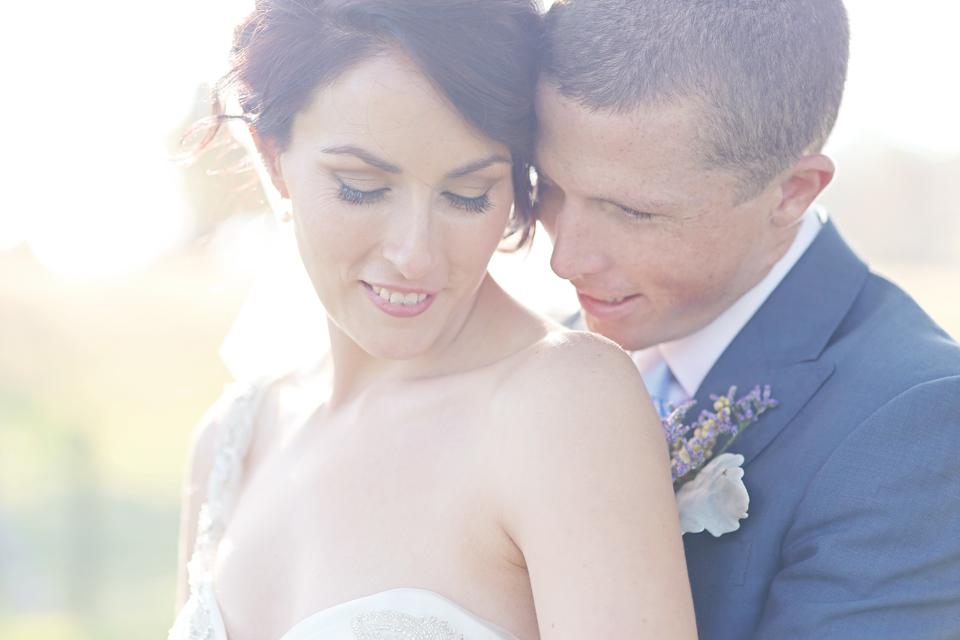 Weddings 14 015