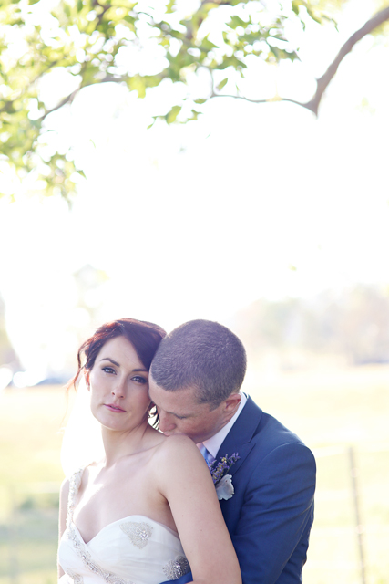 Weddings 14 016