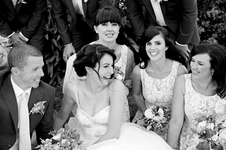 Weddings 14 024