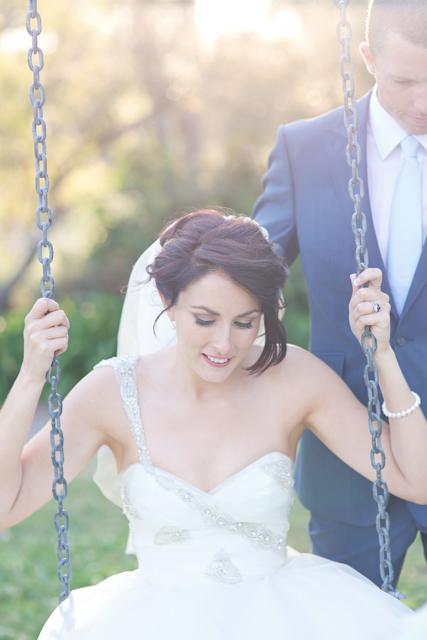 Weddings 14 027