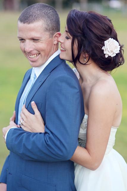 Weddings 14 034