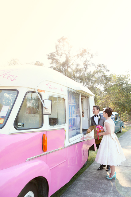 Weddings 14 042