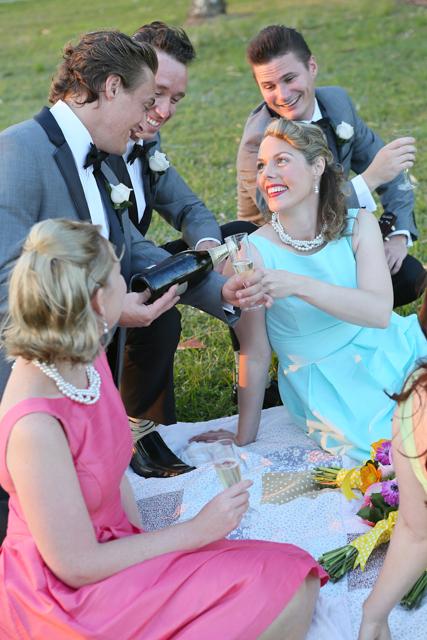 Weddings 14 048