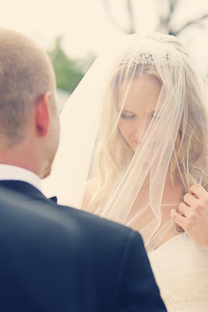 Weddings 14 072