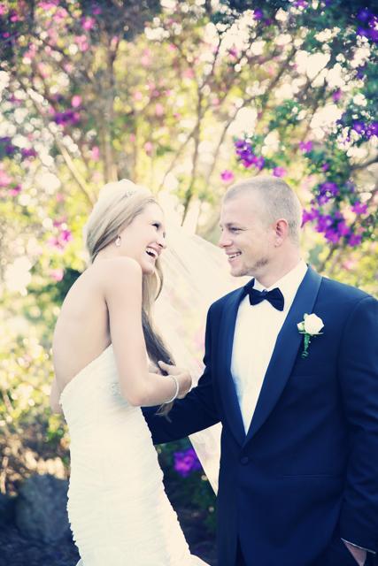 Weddings 14 075