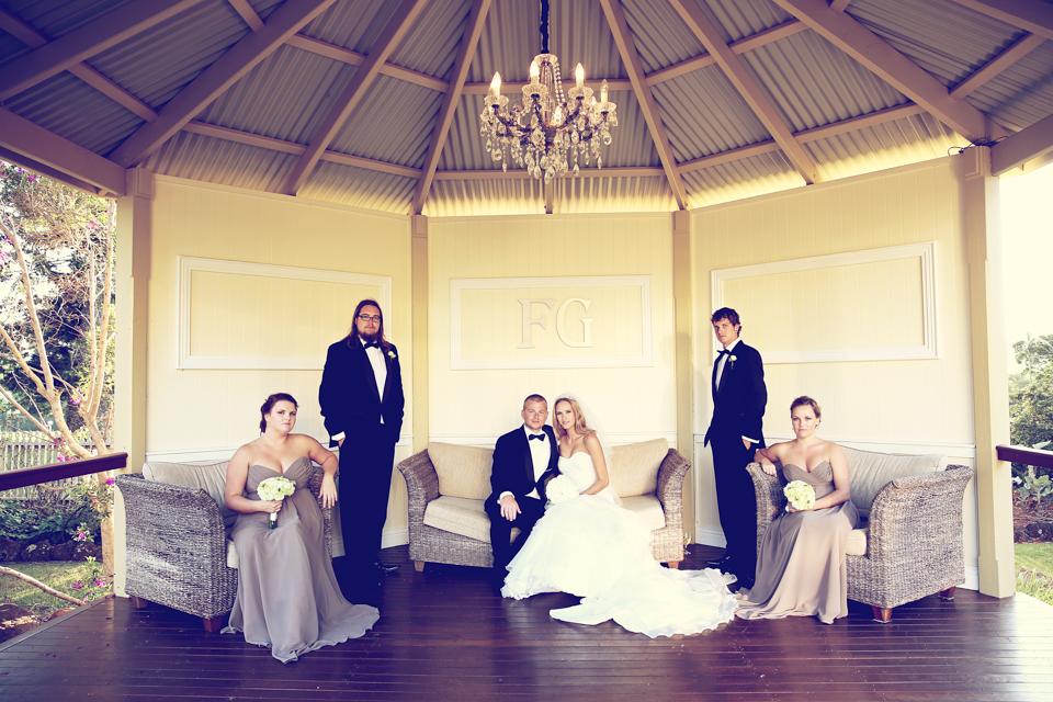 Weddings 14 076