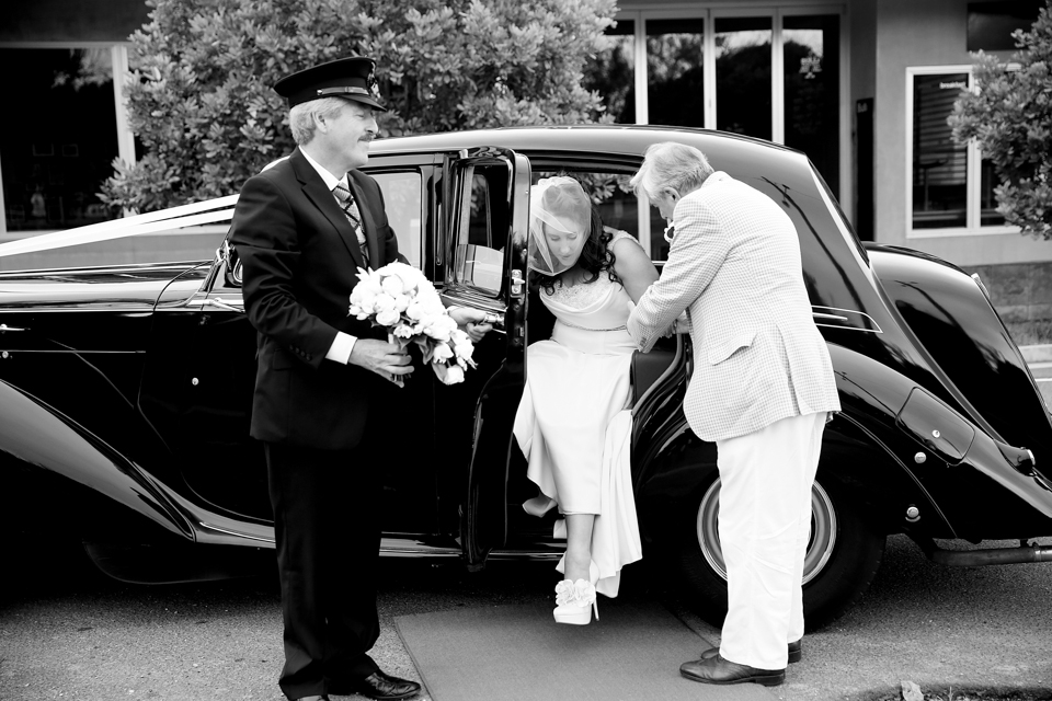Weddings 14 092