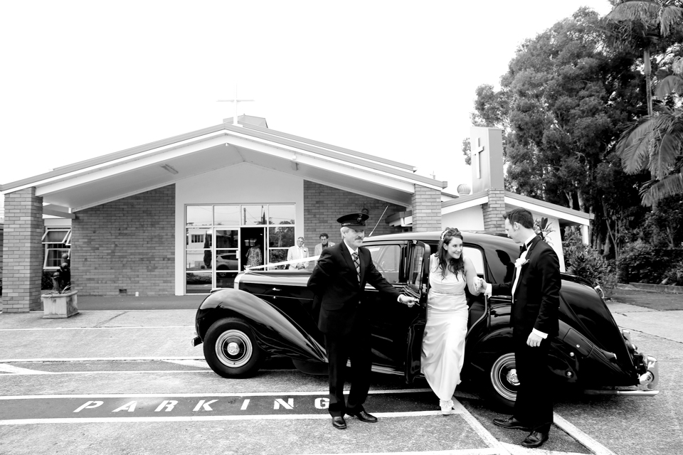 Weddings 14 099