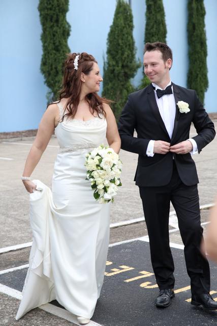 Weddings 14 100