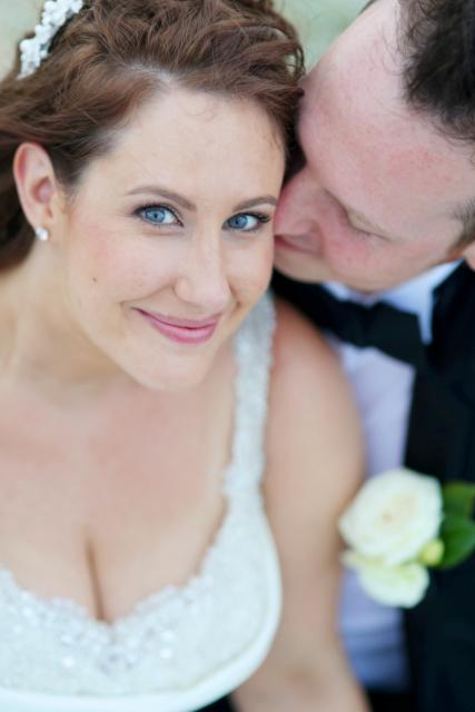 Weddings 14 101