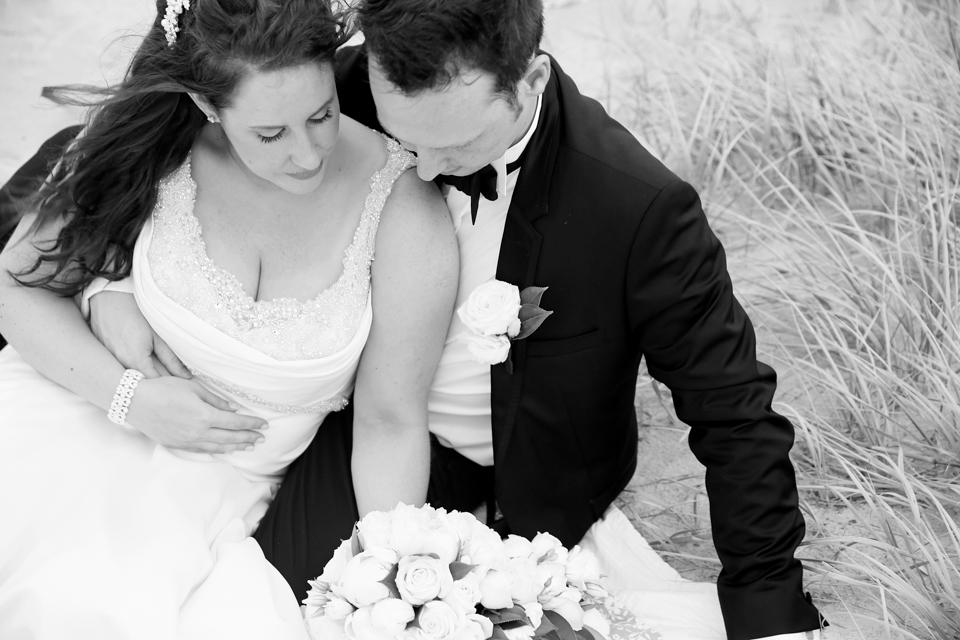 Weddings 14 102