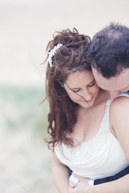 Weddings 14 107
