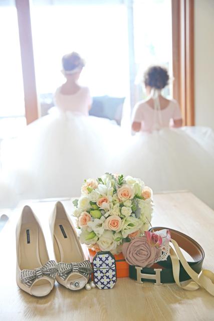 Weddings 14 120