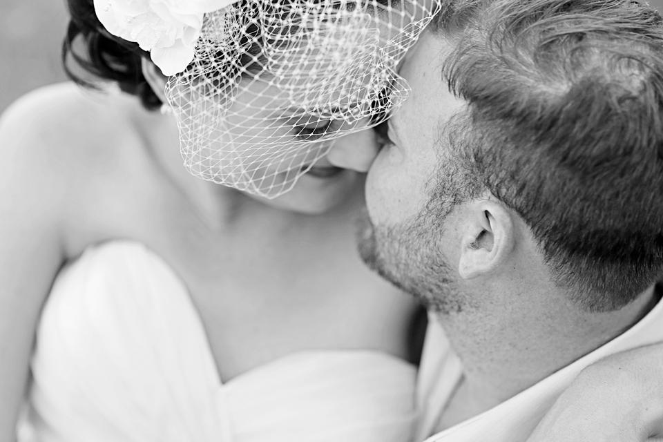 Weddings 14 132