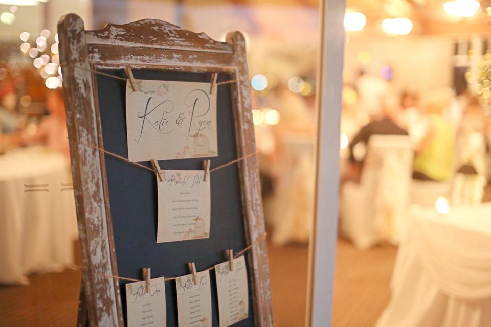 Weddings 14 133