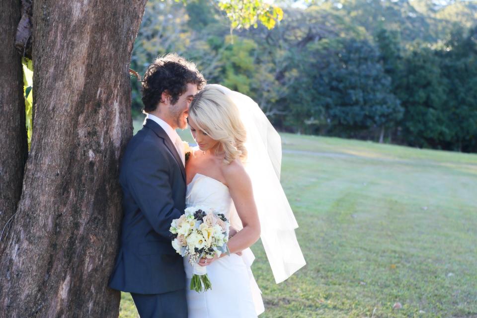 Weddings 14 138