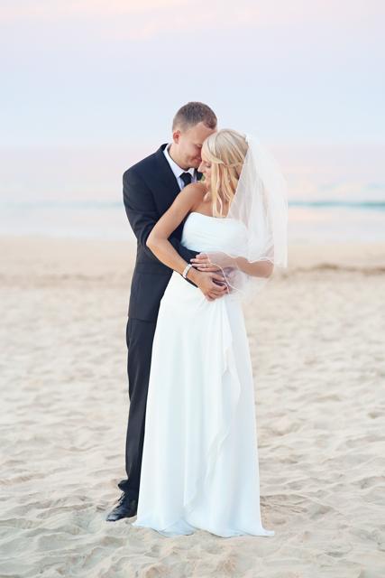 Weddings 14 149