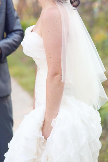 Weddings 14 166