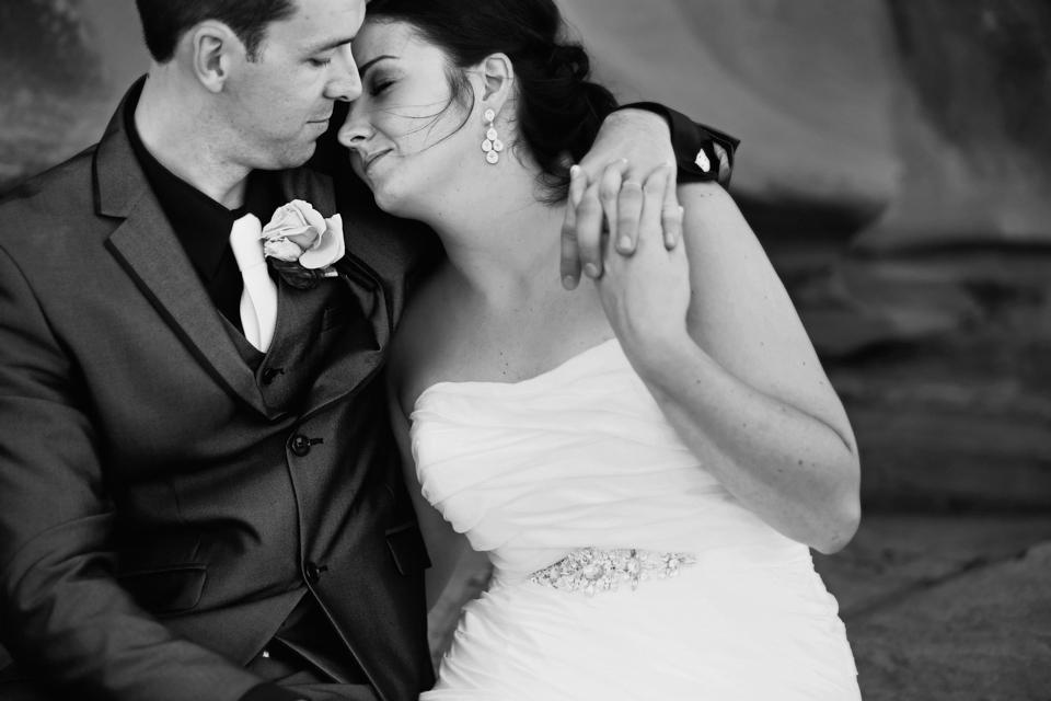 Weddings 14 167