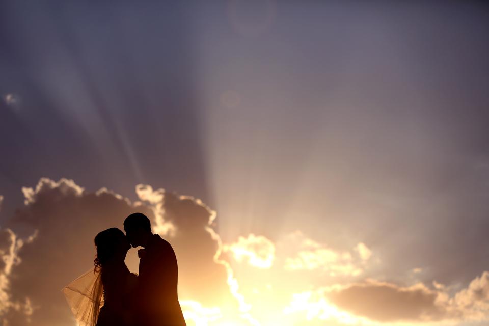 Weddings 14 168