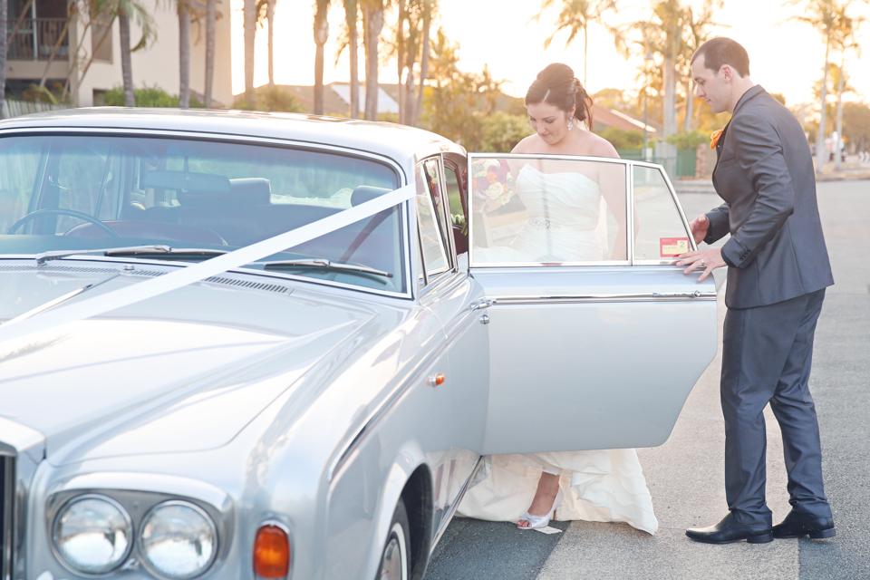 Weddings 14 169