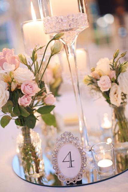Weddings 14 179