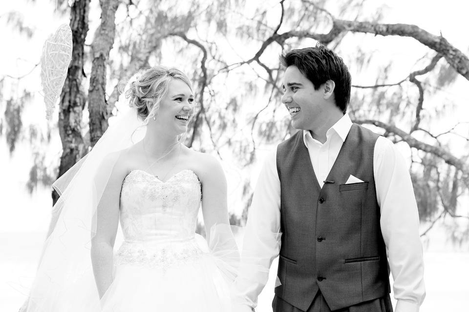 Weddings 14 191