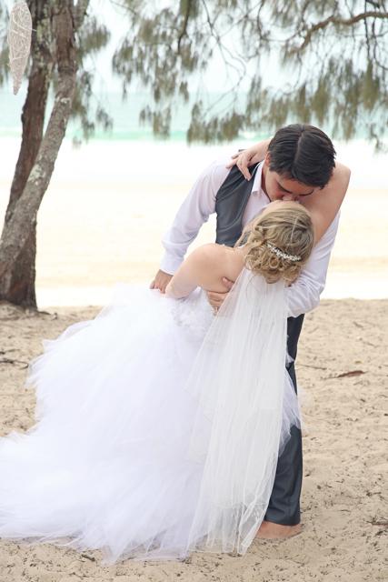 Weddings 14 192
