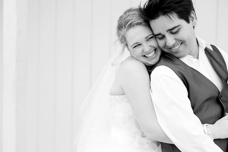 Weddings 14 195