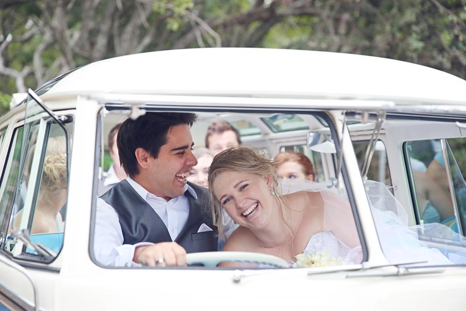 Weddings 14 198