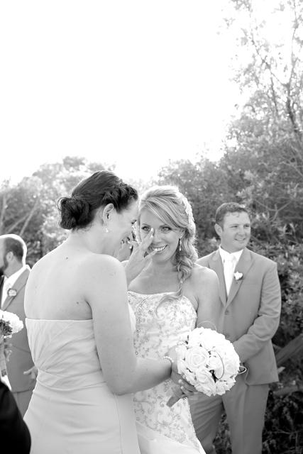Weddings 14 209