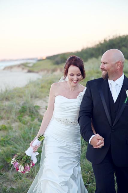 Weddings 14 221