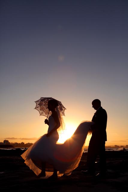 Weddings 14 230
