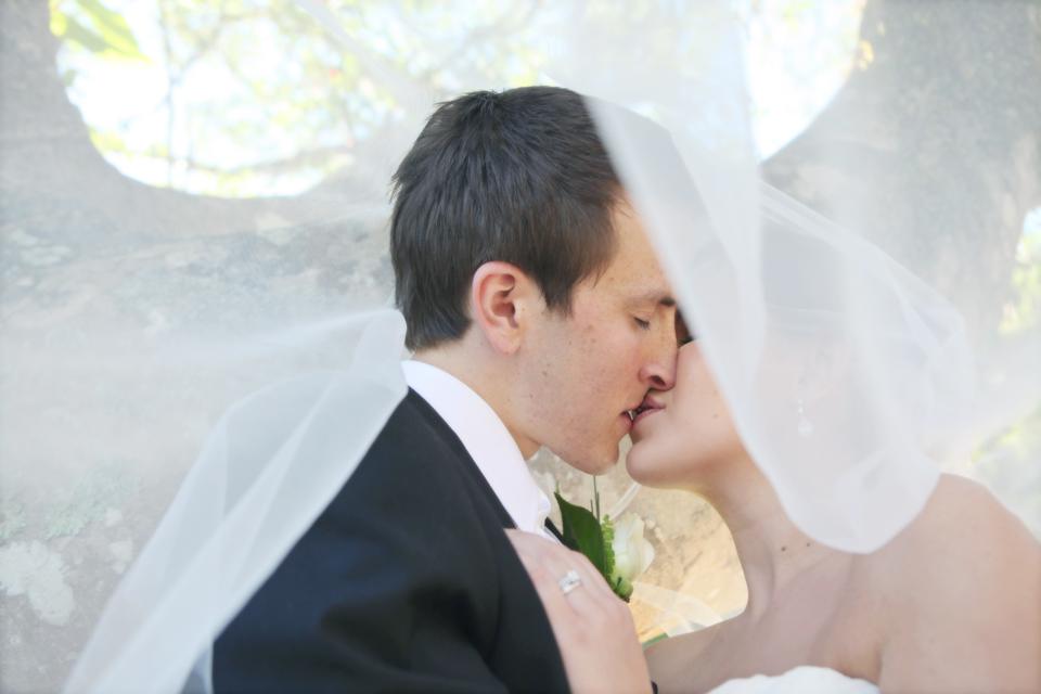 Weddings 14 232